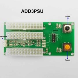 ADD3PSU